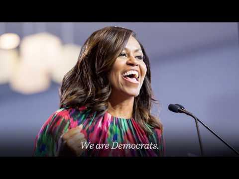 We Are Democrats