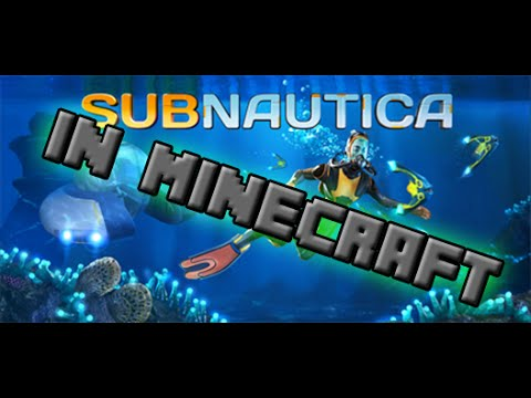 how to download subnautica multiplayer mod
