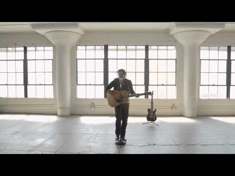 """""""Out of Tune Guitar"""" Official Video HD"""