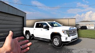 a-complete-look-at-my-2020-denali-hd-was-it-worth-it