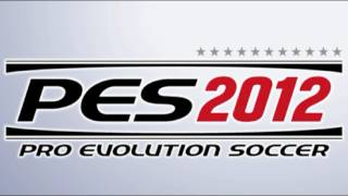 PES 2012 - E3 2011: June Trailer | OFFICIAL | HD
