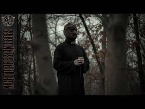 ✚Skaen - Thy Gods Worship Death (BENEA†h MY SH▲DE Remix)✚