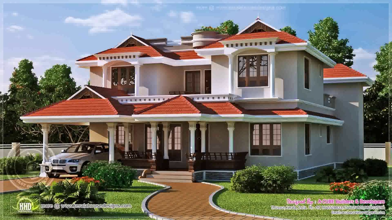 House Design In Assam YouTube - Assam type house cost
