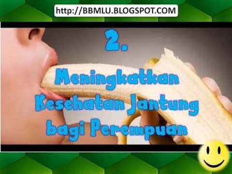 12 Alasan Mengapa Anda Harus Menikah from YouTube · Duration:  3 minutes 40 seconds