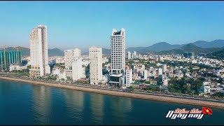 Điểm Đến Ngày Nay - Boton Blue Hotel & Spa (Nha Trang) #48