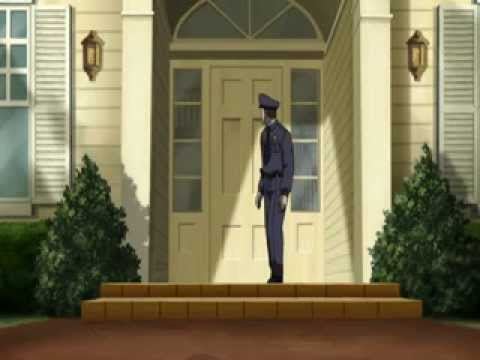 The Boondocks - Snitching: A Retrospective