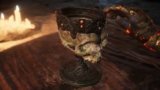 Mist & Dasthan Play: Dark Souls 3 [P7] - Skeleton Lord