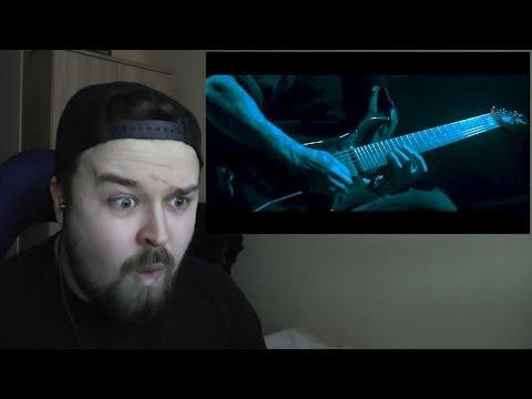 Jason Richardson & Luke Holland - 'Tendinitis' OFFICIAL Video REACTION