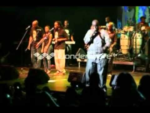 Classic Kwaito and Midtempo   Deep, Rich South African Flavor