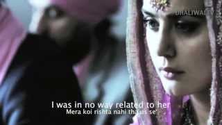 Kanch Ki Guriya | Azaadeh Ali - Take action to end violence against women.