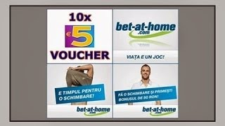 Castigatori 10 vouchere bet-at-home (3)