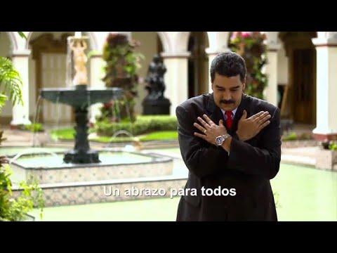 Maduro para surdos