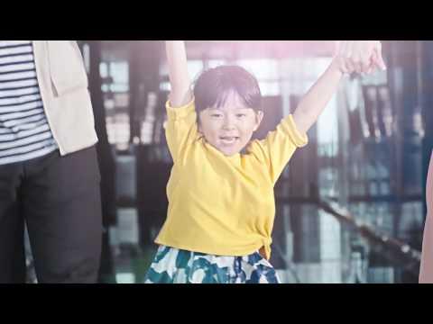 Sky100 Hong Kong Observation Deck – Discover Hong Kong Like Never Before