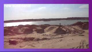 Archive new Suez Canal: February 13, 2015