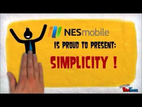 Israel Phones Rental | Nesmobile.com | Competitive Israel Phones Rentals
