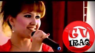 اغنية افغانية اكثر من روووووعة 2017 Offical Video