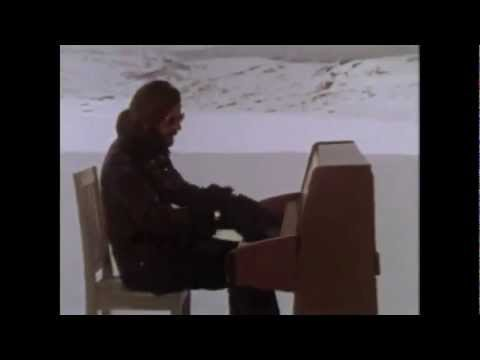 Ringo Starr  It Don't Come Easy  Video HD