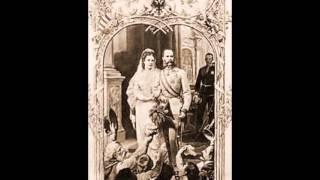 Фильм 6 Императрица Елизавета I и кайзер Вильгельм II