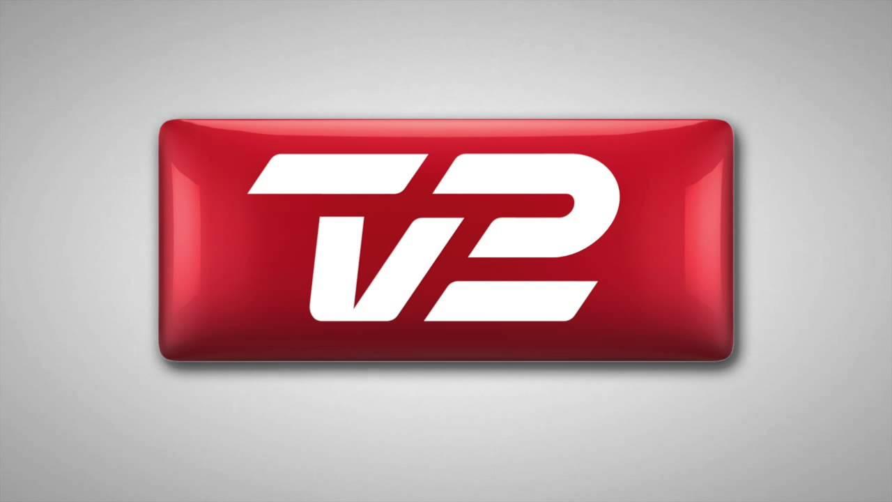 tv2 idag