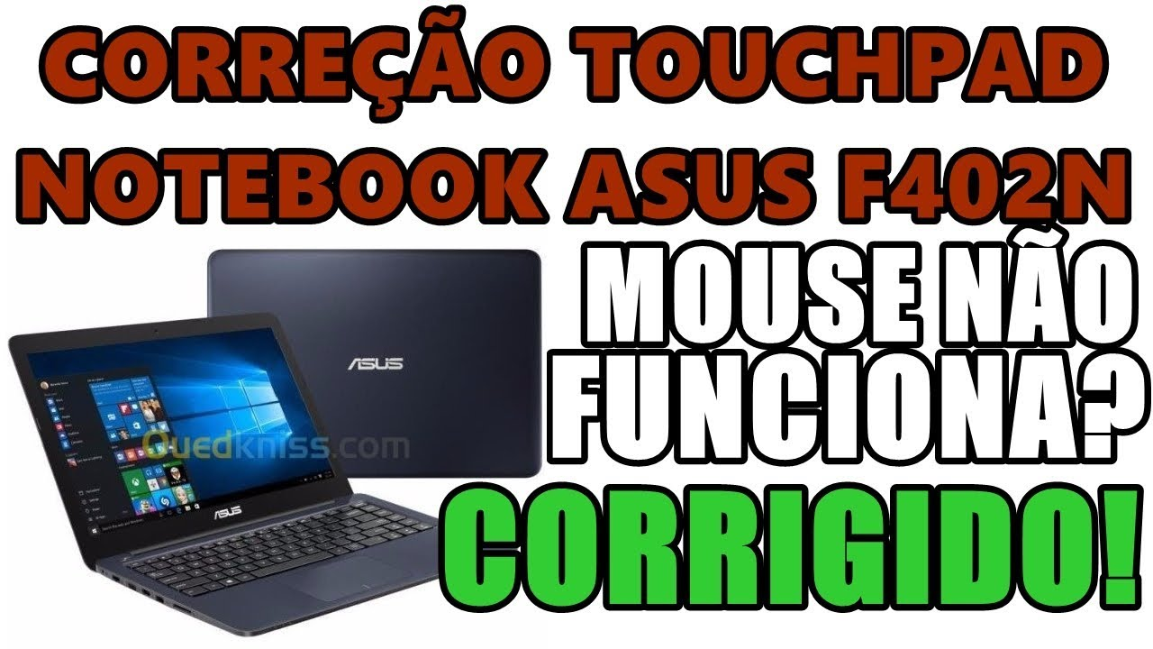 ASUS N43SM SMART LOGON WINDOWS 7 64 DRIVER