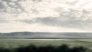 Snowtown (2011) - trailer Cinemax