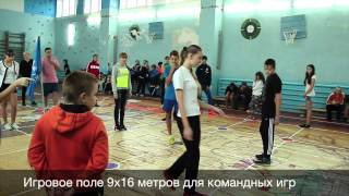 Осада  Азова уроки в начальных классах школы