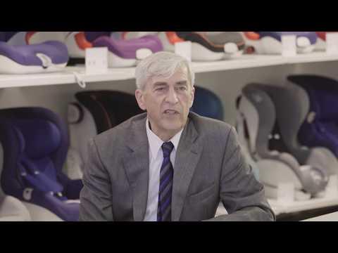 Interview: Die Firma Hans Römer