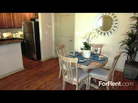 Riversong Apartments In Bradenton Fl Forrent Com