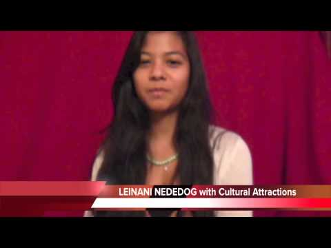 News in Peru with PNN