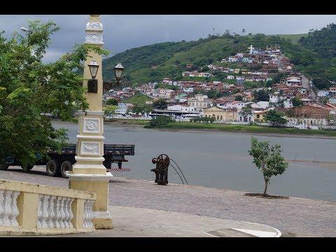 Cachoeira Bahia fonte: i.ytimg.com