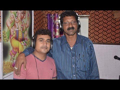 Pardesi Guri (Satrughan Luha & Madan Bhai) Studio Video 2017