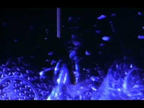 Janie's Got A Gun (David Fincher version) by Aerosmith | Interscope