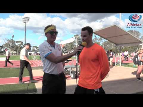 2016 Canberra Track Classic - Full Highlights