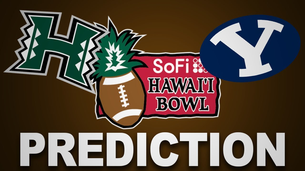 Three Bold Predictions for the Cheez-It Bowl