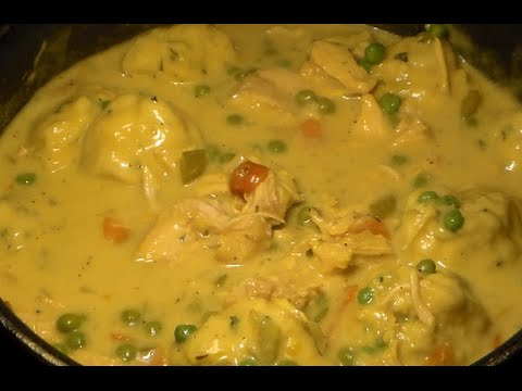 Worlds best chicken dumplings recipe homemade chicken worlds best chicken dumplings recipe homemade chicken dumplings from scratch forumfinder Choice Image
