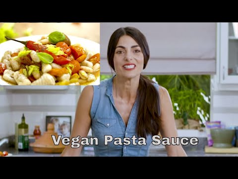 how-to-make-the-most-delicious-vegan-pasta-sauce