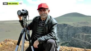 Anadolu'nun Gözleri - Kars - TRT Belgesel