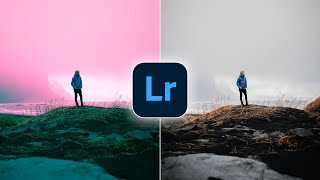 LIGHTROOM SECRETS You didn't know about!!