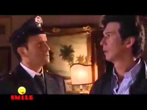 Videozappi Video Divertenti Per Whatsapp Carabinieri