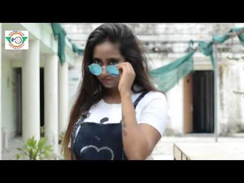 Sharara Suits    Buy Designer Sharara Dress Online Shopping    sharara dresses 2020 from YouTube · Duration:  3 minutes 1 seconds