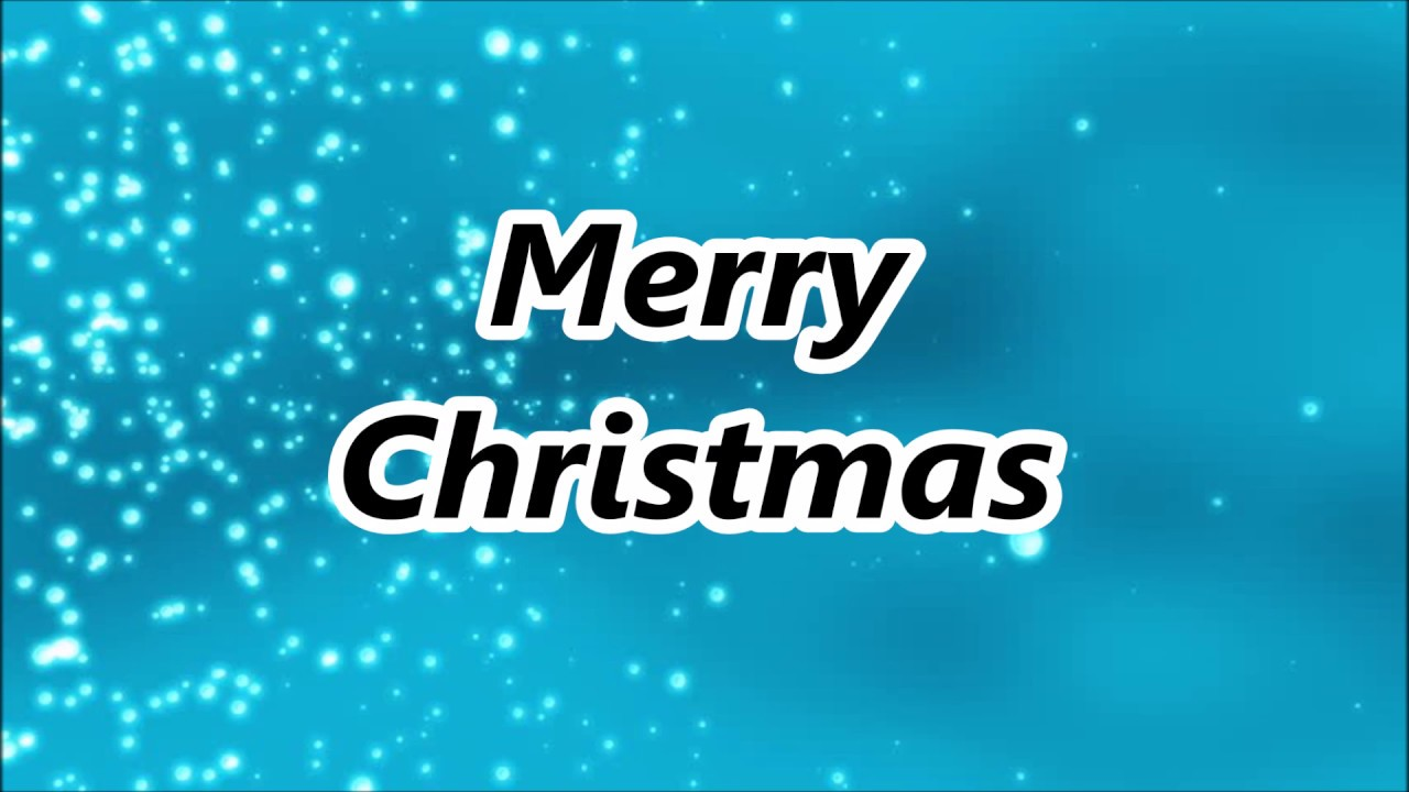 Download Dej Loaf - All I Want For Christmas (Lyrics) Feat. Kodack Black