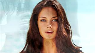 Candice Boucher : The Most Beautiful Woman In The World