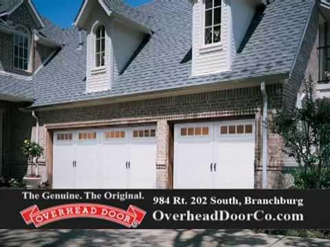 Superior Overhead Door Company Of Central Jersey   Garage Doors   Branchburg