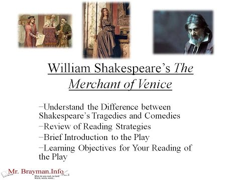 final essay for merchant of venice Merchant of venice essay: in the play, the merchant of venice, shakespeare makes good use of two main characters to spark life into yet another one of.