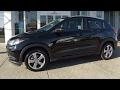 2017 Honda HR-V Sale Price Deals Bay Area Oakland Alameda Hayward Fremont San Leandro CA 39745
