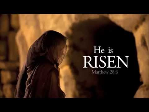 Easter Service Song - Jaathikale Modhippin
