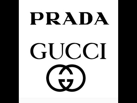 Spike Lee, T.I & Soulja Boy Denounce Gucci and Prada for Black Face Inspired Clothing!!!! Mp3