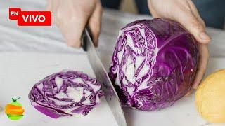 Aprender a cocinar y comer saludable no es dejar de darte tus gustos en ocasiones especiales