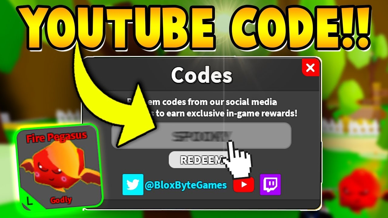 youtube codes for unboxing simulator roblox