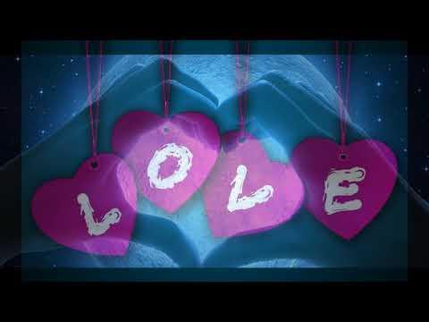 """TEONA CHARGEISHVILI """"LOVE"""" (cover)"""